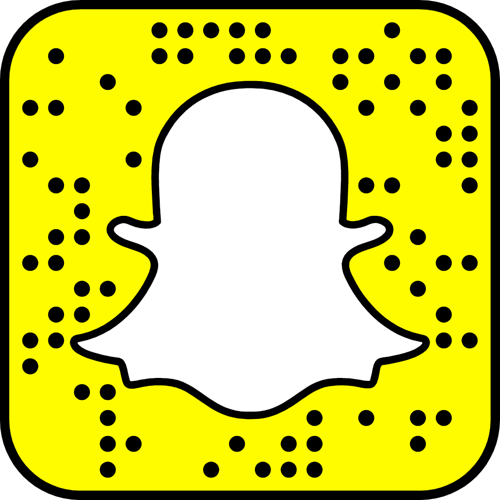 http://www.travelingspud.com/wp-content/uploads/2016/10/snapcodes.png on Snapchat