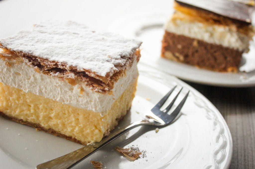 little-wanderings-bled-cream-cake-2-1024x682