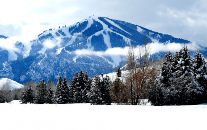 best things to do in Idaho