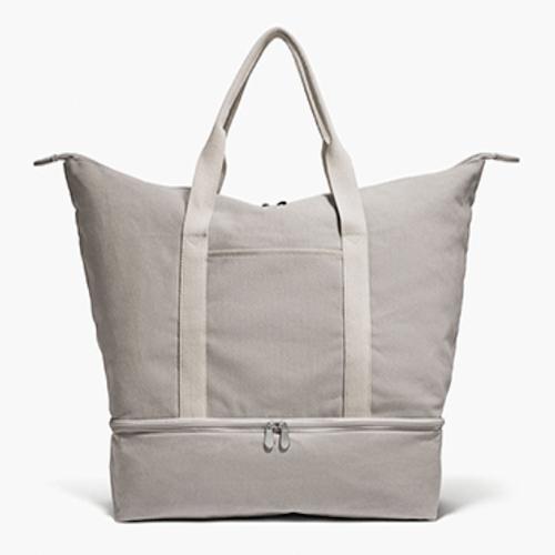 lo&sons weekender bag