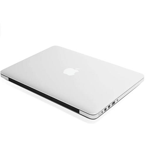 smaller travel laptop